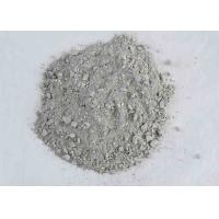 China Dense Mullite Kiln Refractory Material With 65% Al2O3 ISO9001 Certificate wholesale