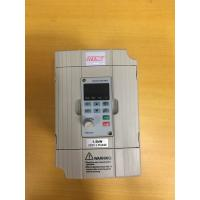 Compact Small Variable Frequency Drive Energy - Saving Simple In Use
