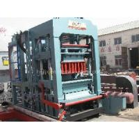 China Block Machine (JL6-15) wholesale