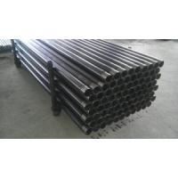 China Wireline Core Barrel Drill Pipe Casing Tube NW For Coal Mineral Exploration wholesale