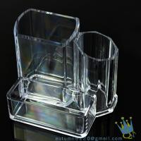 China acrylic cd organizer wholesale