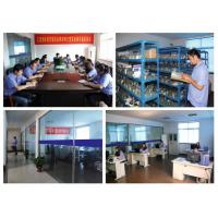 ZHEJIANG TOP BEARINGS CO., LTD.