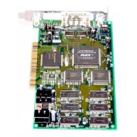 Quality PCI-LVDS INTERFACE PCB for Noritsu MP-1600 and QSS 27XX series minilabs J390521 for sale