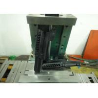 Quality Precision Injection Mold Maker For Plastic Gun / Weapon Cover for sale