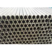 China Pickled Annealed Hollow Steel Tube Large Diameter E355 E235 Threading Available wholesale