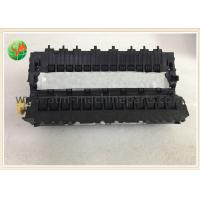 China Wincor NMD ATM Parts C4060 Banknote Reader Move CWAA and CINEO CWAA 1750150249 wholesale