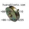 China industrial  metal  slide gate roller wholesale