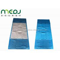 China Breathable Disposable Medical Underpads Big Size Plus For Hospital Ward Cover wholesale