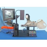 China Panasonic CM88 SMT Feeder calibration jig wholesale