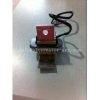 China Droop Current Transformer(CT-60) for Stamford Alternator wholesale