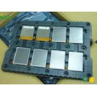 China A - Si 3.5'' 250cd/M2 LG LCD Panel High Luminance Portrait Type LH350V01-VD02 wholesale