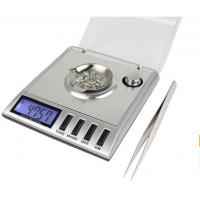 China 20g/0.001g Digital Pocket Scale wholesale