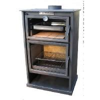 15kw multifuel stove an excellent multifuel stove suitable for