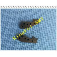 China Readjustment Plate AI Spare Parts For RHS2B Machine X01L1204701 X01L1204601 wholesale