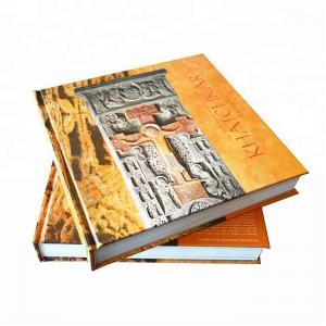 China Perfect Binding Book Printing Customized Service Digital Printing wholesale