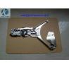 Buy cheap Juki 24mm Feeder FF24FS/FF24NS/AF24FS/AF24NS/EF24FS from wholesalers