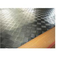 Buy cheap Rubber Sheet, Rubber Mat, Rubber Gasket Sheet,Rubber products for industrial from wholesalers