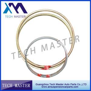 China Steel Air Suspension Repair Kit Rubber Rings Metal Rings For Bentely 4E0616039AF wholesale