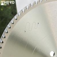 China Woodworking Pcd Saw Blades , Angle Grinder Diamond Blade Tools Hardware wholesale