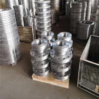 Quality ASTM A234 WPB astm a312 tp316l seamless pipe astm ss316 stainless steel flange bellows expansion joint \/Corrugated comp for sale