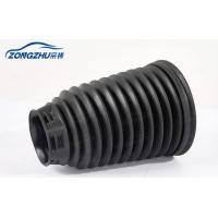 China ISO Audi Allroad Air Suspension Repair Q7 Touareg Front Dust Cover Dust Bushing wholesale