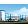 China Quakeproof Public Storage Warehouse Building Supervision Installation wholesale