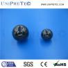 China G5 G10 G16 High Strength Si3N4 Silicon Nitride Ceramic Balls wholesale