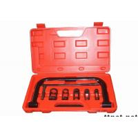 China Valve Spring Compressor Tool Box 84501 wholesale