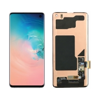 China Original Super Amoled S10 S10E S10 Plus Samsung LCD Screen wholesale