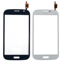 China Samsung Galaxy Grand Neo GT I9060i Touch Screen Panel Glass wholesale