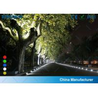 China SAL05170 20AH 70W LED flood lamp wide flood lighting angle constant current & voltage wholesale