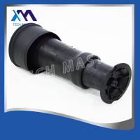 China CITROEN C4 PICASSO Rear Air Spring Durable 5102GN wholesale