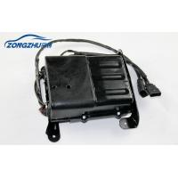 China Porsche 970 Panamera Suspension Air Compressor Pump OEM 97035815108 97035815109 wholesale