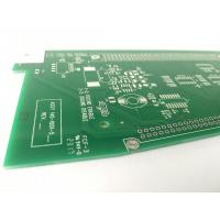 China Gerber file pcb copy printed circuit board and High Frequency pcb chinese supplier wholesale