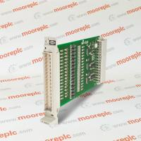China Hima Products Controller F3237 8 Channel Digital Input Module Highest Version wholesale