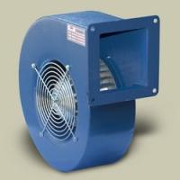China ACB270145 AC Centrifugal Blower on sale
