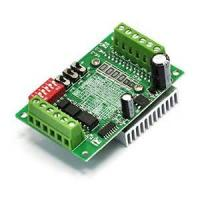 Buy cheap Energy Saving Electric Motor Controller Stepper Motor Drive For NEMA Motors from wholesalers