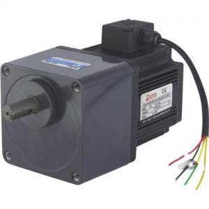 China Reduction AC Motor wholesale
