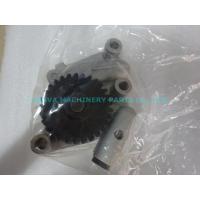 China 4tnv94l Diesel Engine Oil Pump Yanmar Oil Pump In Stock Heat Resistance wholesale