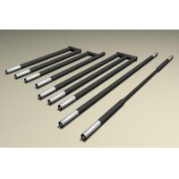 Buy cheap SiC Rod from wholesalers