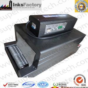 China Screen Printing Tunnel Dryer Conveyor Dryer infared tunnel dryer infared drying equipment screen printing dryer automati wholesale