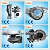 China Refone gt2056 751592-0002 97300562 car engines turbocompressor for Iveco with SOFIM Engine wholesale