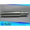China CNC Rapid Prototype Casting Aluminium , Sheet Metal Fabrication Services For Bottle Mold wholesale