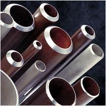 China ASTM A210, ASME SA210 A1 Seamless Carbon Steel Boiler Tube, GB5310 20G, 15MoG, 12CrMoG wholesale