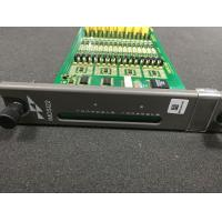China INTKM01 ABB Bailey INTKM01 Symphony Time Keeper Master Module GM9.0082.002.51 E96-631 wholesale