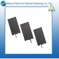 China DSA Titanium Anode for water ionizer on sale