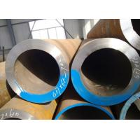 Buy cheap Seamless Steel ASTM / ASME A/SA 335 Gr. P22 Pipe for Power Plant Services from wholesalers