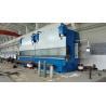 Buy cheap Hydraulic CNC Tandem Press Brake heavy duty plate bending machine 2-400T / from wholesalers
