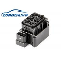 Quality Benz W212 / W251 Air Suspension Solenoid Valve For Mercede -Benz W212 A2123200358 for sale