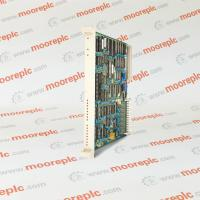 China ABB Module DSQC335 3HAB8101-8 CPU BOARD DSQC-335 long life wholesale